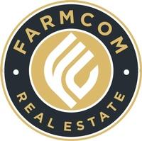 Farmcom Real Estate, Carie Sturm-Moran & Lisa Minnear