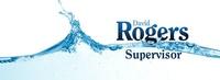 Madera County, Supervisor David Rogers