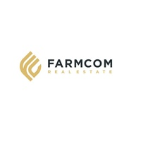 Farmcom Real Estate, Kevn Deniz