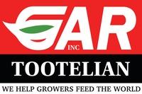 GAR Tootelian, Inc.
