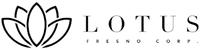Kassandra Borba for Lotus Corp.