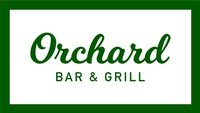 Orchard Bar & Grill