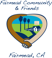 Fairmead Community & Friends Inc.