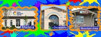 First 5 Family Resource Center-Chowchilla