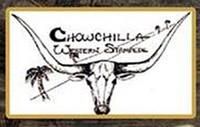 Chowchilla Western Stampede