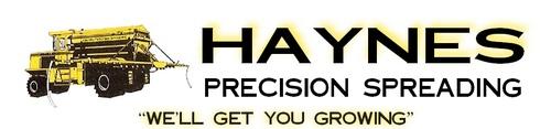 Gallery Image Haynes%20Precision%20Spreading.jpg