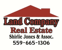 Land Company Real Estate