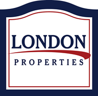 London Properties, Jeanne Meyer