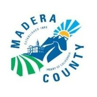 Madera County Dept of Social Service