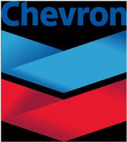 Chowchilla Chevron H & R Families, Inc.