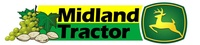 Midland Tractor Company