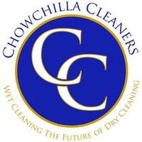Chowchilla Cleaners, LLC