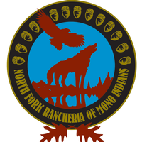 North Fork Rancheria of Mono Indians