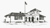Chowchilla Elementary School District