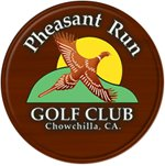 Pheasant Run Golf Club/The Final Round
