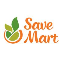 Save Mart Supermarket, Chowchilla