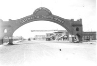 Chowchilla Historical Society