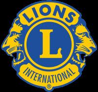Chowchilla Lions Club