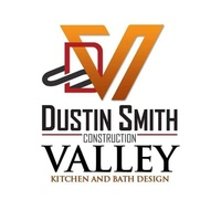Dustin Smith Construction
