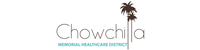 Chowchilla Memorial Healthcare Dist.