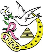 Chowchilla Rebekah Lodge #327