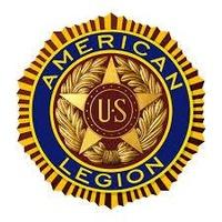 American Legion Post #148