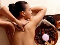 Massage Bar Harbor Inc.