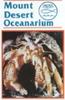 Mount Desert Oceanarium