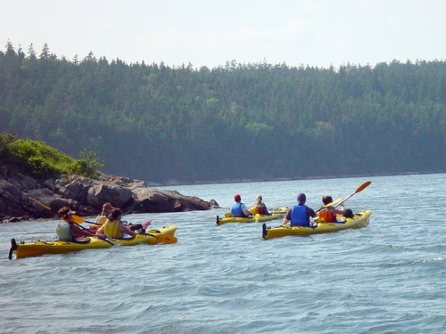 Gallery Image National%20Park%20Sea%20Kayak%20thumbnail.jpg