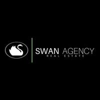 Swan Agency Real Estate