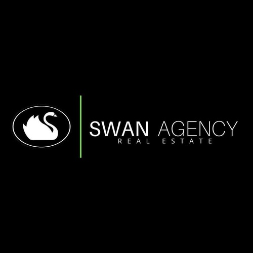 Gallery Image Swan%20Agency%20Real%20Estate.jpg
