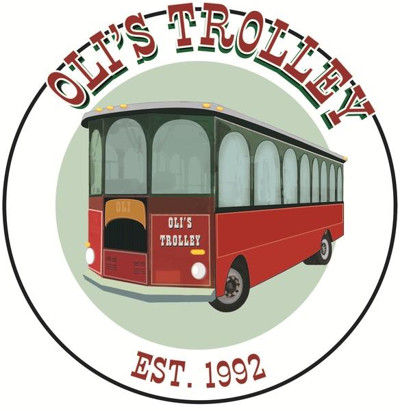 Oli's Trolley Inc.