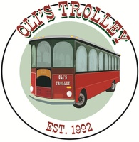 Oli's Trolley Inc.
