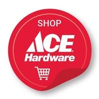 Paradis Ace Hardware