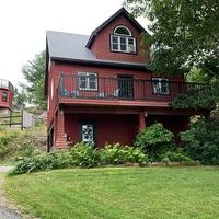 Devon Cottage Rentals
