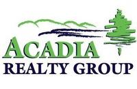 Acadia Realty Group