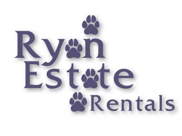 Ryan Estate Rentals