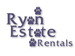 Ryan Estate Rentals