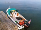 Sea Venture Custom Boat Tours