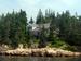 Seaside Cottages - West Tremont