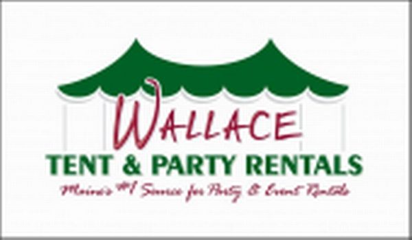 Wallace Events