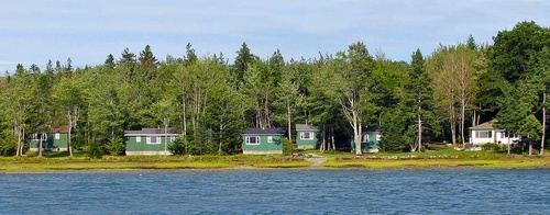 Gallery Image windward-cottages-view-1.jpg