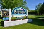 Bar Harbor Motel