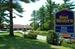 Best Western, Acadia Park Inn