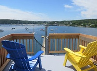 Bar Harbor - Acadia Cottage Rentals