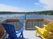 Bar Harbor - Acadia Cottage Rentals