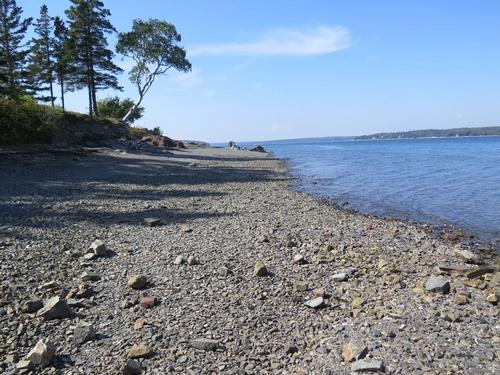 Gallery Image OB-shoreline.jpg