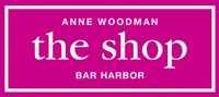 Anne Woodman - The Shop