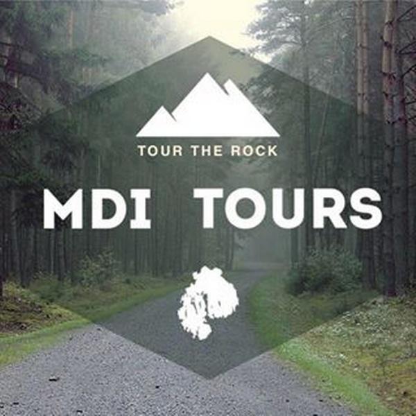 MDI Tours LLC