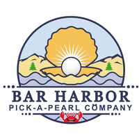 Bar Harbor Pick-A-Pearl / MDI Pearls
